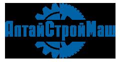Алтайский Завод Строительного Машиностроения